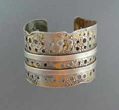 Silver-with-holes-and-bands