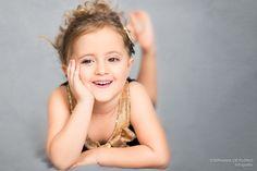 Ensaio fotográfico Infantil (Criança) realizado no Estúdio fotográfico Stephânia de Flório em Praia Grande/SP. (Tag: Santos, São Vicente, Cubatão, Mongaguá) Ensaio externo e em estúdio.