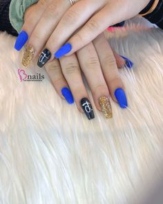 Call for Appointment: 844.218.5859  Book Appointment Online: Bnails.com/appointment Anchor Nails, Cute Simple Nails, Best Nail Salon, 4th Of July Nails, Rose Nails, Beach Nails, Hereford, Nail Shop, Cool Nail Designs