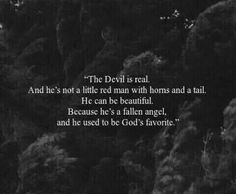 I like this even though I'm not religious.