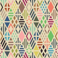 Geometric Pattern #design Download: http://graphicriver.net/item/geometric-pattern/11603067?ref=ksioks