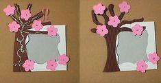 Spring Activities, Activities For Kids, 8 Martie, Preschool Education, Early Childhood, Facebook, Children, Winter, Crafts