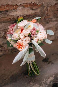 Gracious Garden Wedding at Historic Cedarwood   Cedarwood Weddings #cedarwoodweddings