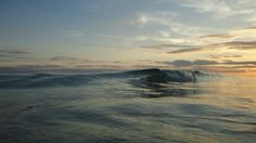Okaloosa Island, Fl.