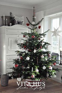 Christmas VitaHus