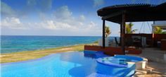 Isla Mujeres Real Estate   Condos and Single Family Homes for Sale - Pearl Realty Isla