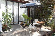 Échale un vistazo a este increíble alojamiento de Airbnb: habitacion luminosa…