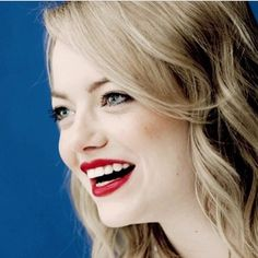 539.9k Followers, 68 Following, 155 Posts - See Instagram photos and videos from Emma Stone (@emmastone_official_)