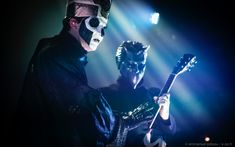 Ghost-Concert_Splendid_Lille__MG_0751