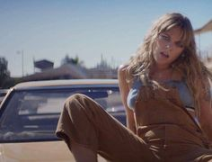 Tove Lo || cool girl music video
