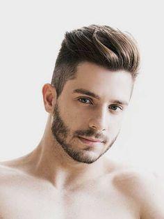 Medium+Hairstyles+For+Men
