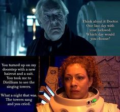 Credit to Doctor Who and the TARDIS by Craig Hurle on FB