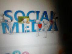Social Media Marketing www.linksandservicesukeurope.net/Internet-Marketing-Services Internet Marketing, Social Media Marketing, Home Based Business, Helpful Hints, Europe, Useful Tips, Online Marketing, Handy Tips