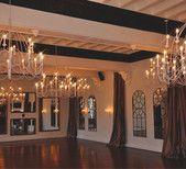 Alden Castle, vintage ballroom  Boston, MA  www.longwoodevents.com