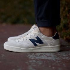 7d6ac4ee1a 139 best Sneakers: New Balance CT300 images in 2019 | Tennis, Tennis ...