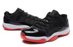 cheap for discount ca07b 05e01 AJ11 Mens 11 Retro Basketball Sports shoes size US 8-13 Jordan Shoes 11,