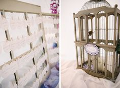 Brittany + Justin | Aster and Olive Photography