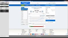 how to make $3500 per a day with Binary Option Robot 100% Automated Trading Software.. DOWNLOAD IT NOW FOR FREE  http://autopostunlimitedgroups.com/500plus.html
