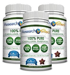 Can Caralluma Fimbriata Burn stomach and thighs fat? what to look for in a Caralluma Fimbriata supplement? and how you can be slim by using it.