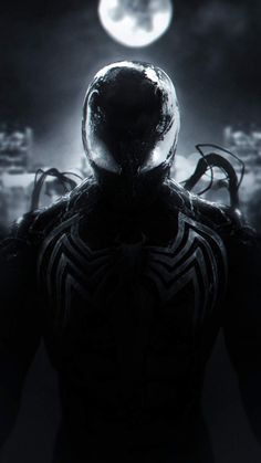 iPhone Wallpapers for iPhone iPhone 8 Plus, iPhone iPhone Plus, iPhone X and iPod Touch High Quality Wallpapers, iPad Backgrounds Marvel Venom, Marvel Art, Marvel Heroes, Marvel Comics, Marvel Avengers, Spiderman Black Suit, The Amazing Spiderman 2, Storm Marvel, Venom Art