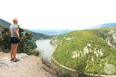 roadtrip_bosnië.jpg (786×524)