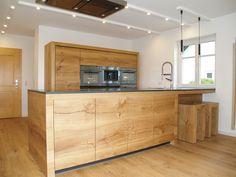 44 besten Küchen Bilder auf Pinterest in 2018 | Home kitchens ...