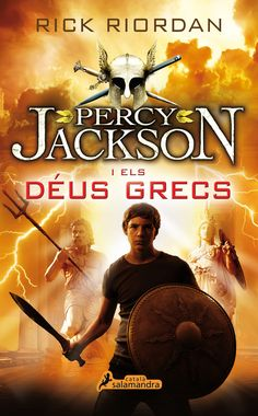 Booktopia has Percy Jackson and the Greek Gods, Percy Jackson's Greek Myths by Rick Riordan. Buy a discounted Paperback of Percy Jackson and the Greek Gods online from Australia's leading online bookstore. Rick Riordan Bücher, Rick Riordan Books, Books To Read, My Books, Free Books, Albin Michel, Percy Jackson Books, Horror Show, Books For Boys
