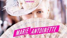 بوستر فيلم Marie Antoinette