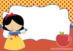 Ideias para festa de 3 anos da Anna Letícia