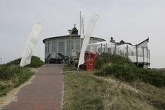 Bilder des Café Leiß | Hotel Kolb auf Langeoog