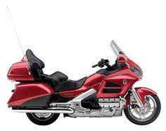 Honda Motorcycle2014   EICMA 2013: Returning 2014 Honda Models Announced #motorcycle #motorbike