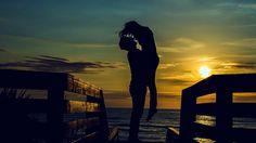 romantic photos of couples - Buscar con Google