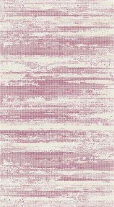 Diy Carpet, Carpet Tiles, Rugs On Carpet, Carpets, Lotus Design, Leaf Wall Art, Carpet Trends, Textured Wallpaper, Carpet Runner