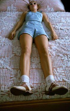 Lolita (1997) por Adrian Lyne