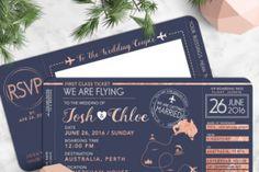Stunning Wedding in Boomrock NZ | Lum Wedding