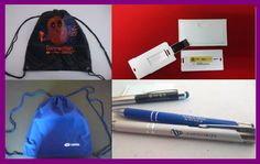 #merchandising #mochila #contulogohttp://www.siglo21publicidad.com