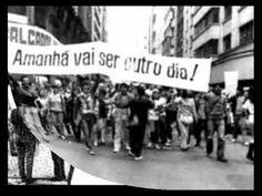 Raul Seixas - Gospel