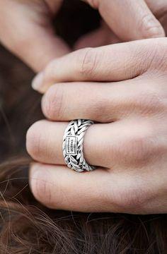 21 Beste Afbeeldingen Van Buddha To Buddha Ring Ringen