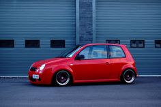 Volkswagen Up, Bad Girls Club, Dream Garage, Car Pictures, Volvo, Vehicles, Wheels, Ford, Trucks