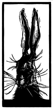 David Page Woodcut. #artwrok #blackandwhite http://www.pinterest.com/TheHitman14/black-and-white/