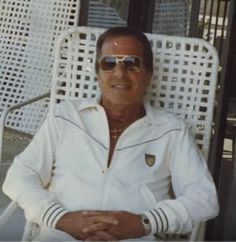 Scarpa Real Gangster, Mafia Gangster, Italian Mobsters, Colombo Crime Family, Bugsy Siegel, Famous Outlaws, Mafia Crime, Mafia Families, Lost Highway