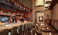 Bar Congress Bar 4