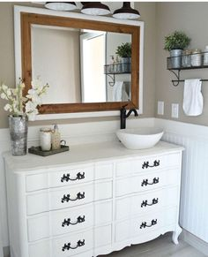 Photo Gallery In Website Create some quirky talking points in your guest bathroom it ull give your guests