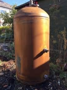 garden water feature utilising copper cylinder - Yahoo Image Search Results Garden Water, Water Features, Image Search, Copper, Water Sources, Brass, Backyard Ponds, Water Toys