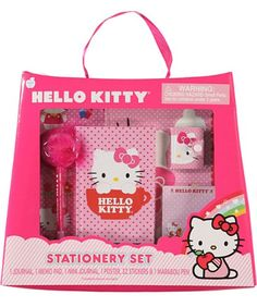 e816c696d1ca 18 Best Hello Kitty Bathrooom images