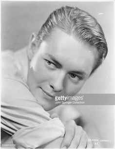 actor-richard-cromwell-picture-id526853206 (458×594) Gone Too Soon, Cinema, Actors, Face, Classic Hollywood, Movies, The Face, Faces, Movie Theater