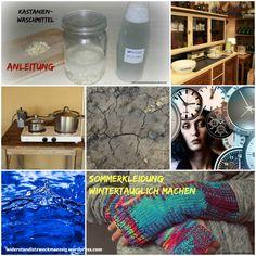 Monatscollage November 2016 Winter, November, Summer Clothes, Tutorials, Winter Time, November Born, Winter Fashion