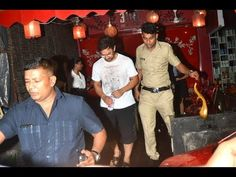 Aamir Khan spotted at Aura Thai Body Spa in Bandra, Mumbai. Body Spa, Aamir Khan, Mumbai, Gossip, Interview, Music, Youtube, Musica, Musik