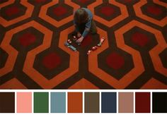 famous-movie-color-palettes-cinemapalettes-1-573dce6b9dc8e__880