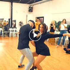 'Kizomba Dance' is considered as the most sensual dance form across the globe all because of its uniqueness. Cool Dance Moves, Dance 4, Tango Dance, Dance Wear, Dance Music, Salsa Bachata, Passion Photography, Intimate Photography, Jazz Dance Costumes